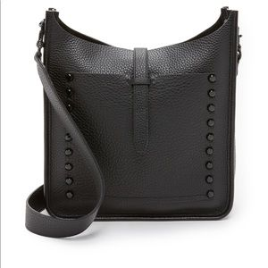 Rebecca Minkoff Unlined Feed Crossbody